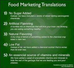 www.vegoutwithlinda.com - discover the power of food