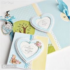 OC na rower Place Cards, Place Card Holders, Kids, Babys, Scrapbooking, Scrappy Quilts, Young Children, Babies, Boys