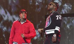 "Chris Brown participa de nova música de Young Jeezy, ouça ""Give It To Me"" #Cantor, #ChrisBrown, #M, #Música, #Noticias, #Nova, #NovaMúsica http://popzone.tv/2017/01/chris-brown-participa-de-nova-musica-de-young-jeezy-ouca-give-it-to-me.html"