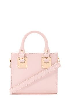 a1ade30eaf13 48 Best バッグ Le Sac images