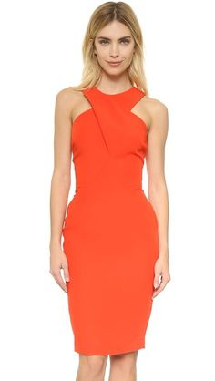 findersKEEPERS Hurricane Dress | SHOPBOP