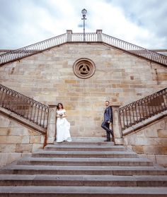 Wedding Dream Greece, Dream Wedding, Wedding Photography, Weddings, Greece Country, Wedding, Wedding Photos, Wedding Pictures, Marriage