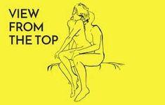 Hasil gambar untuk sex positions