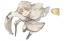Prussia/#540927 - Zerochan Prussia Hetalia, Hetalia Germany, Germany And Prussia, Hetalia Fanart, Gilbert Beilschmidt, Knight In Shining Armor, Hetalia Axis Powers, Me Me Me Anime, Anime Stuff
