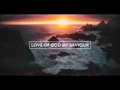 Love On The Line Lyric Video - OPEN HEAVEN / River Wild - Hillsong Worship - YouTube