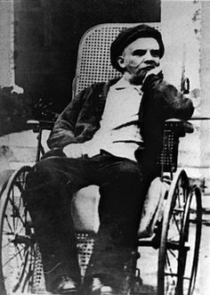 26 May 1922 – Lenin suffers his first stroke  Lenin suffered the first of his three strokes on 26 May 1922. The stroke prevented him from speaking for several weeks, and he was not able to return fully to work until August that year. Four months later, in December 1922, a second stroke forced him to effectively retire from politics, and his third stroke, in March 1923, left him mute and confined to his bed.