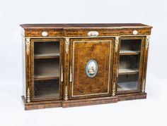 Credenza Con Llave : 7 best для тв images consoles table furniture centerpieces