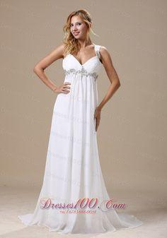 Maternity Wedding Dresses Cheap