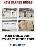 We at Boulder Garage Door Repair know the last thing you want to have to fix is a frustrating problem with your garage door.  http://bouldergaragedoorrepair.org/Broken-Spring.html