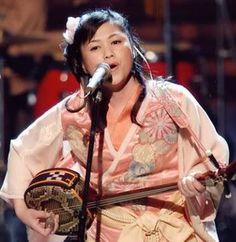 Rimi Natsukawa