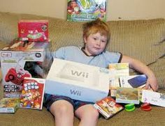 Image result for spoilt people