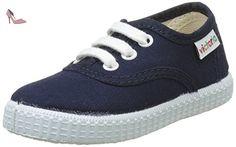 Les 1038 meilleures images de Chaussures Victoria   Victoria