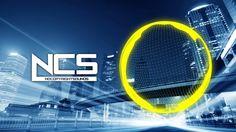 Alan Walker   Spectre NCS Release