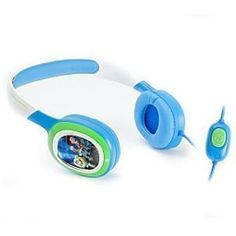 headphones for the Leapster? Toy Story, Video Game Genres, Adventure Games, Toys For Boys, Karaoke, Arcade Games, Headphones, Party Themes, Road Trip