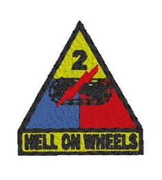 Hell On Wheels Embroidery Designs, Free Machine Embroidery Designs at EmbroideryDesigns.com All Design, Free Design, Hell On Wheels, Software Online, Free Machine Embroidery Designs, Magazine Design, Graphic Art, Patches, Shapes