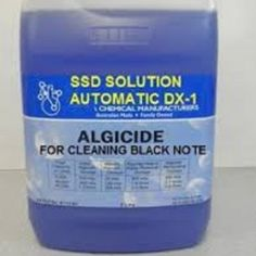 ssd chemical solution for cleaning all black money. we supply ssd chemical solution, We also have Automatic 4G sophisticated cleaning machines. +27785951180 Chemical Suppliers, Speed Cleaning, Clean Machine, Cleaning Solutions, New Jersey, Pills, Poland, How To Apply, Pure Products