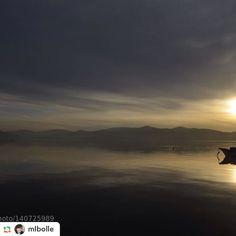 #GPRepost#reposter#notetag @mlbolle via @GPRepostApp ======> @mlbolle:UrlaIzmir -Turkey  #lovemycity #picoftheday #instalove #instaphoto #photooftheday #izmir #instalike #travelturkey