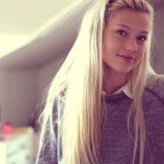 Norwegian young girl porn