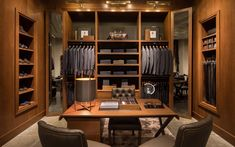 Massimo Dutti store at Fifth Avenue, New York store design