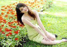 dating vietnamese women