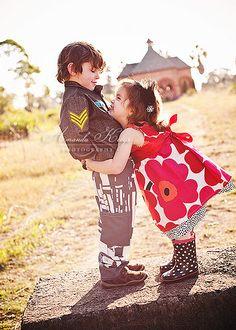 Marimekko print design with these cute little kids Photography Jobs, Children Photography, Cute Kids, Cute Babies, Marimekko Fabric, Favim, Kids Prints, Baby Love, Finland