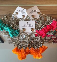 Jewellery Stores Regina