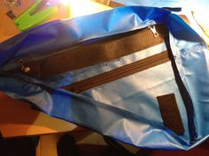 Make your own gear (MYOG) Bikepacking frame bag Cycling Bag, Frame Bag, Make Your Own, Gears, Bike, Travel, Saddle Bags, Kangaroos, Bags