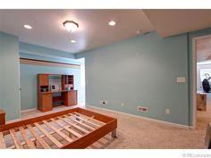 Aurora Real Estate, Broomfield Real Estate Homes, Centennial Real Estate Investment Property - Denver Fine Properties