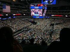 President Trump Rally Louisville Kentucky – 7:00pm Live Stream… | The Last Refuge