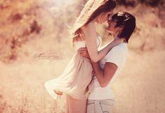 And we're alone, love by HopesOnAir.deviantart.com on @deviantART
