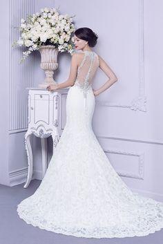 rico-a-mona-bridal-wedding-dress-16-10152015