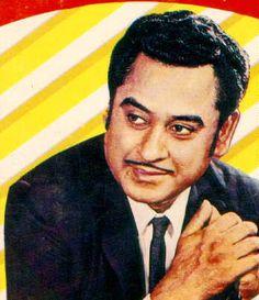 Kishore-Kumar 0 - Kishore Kumar - Wikipedia, the free encyclopedia