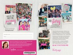 The Thirty-One Opportunity The Fall is the BEST time to join Thirty-One! Earn even more this season with the most incentives ever offered! Join here today! www.MommaNeedsaNewBag.com