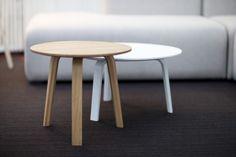 HAY - Bella coffee table