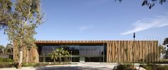 Gallery - Tripoli Congress Center / Tabanlioglu Architects - 6