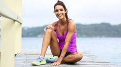 Should You Try Kayla Itsines's New Program? | StyleCaster