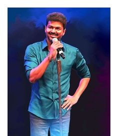 Actor Picture, Actor Photo, Mersal Vijay, Famous Indian Actors, Tamil Movies Online, 4k Wallpaper For Mobile, Vijay Actor, Bollywood Photos, Indian Girls Images