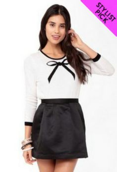 Cyber Monday deal ;) Forever 21. Love her whole outfit