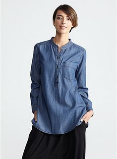 4d3044e373c 10 Best eileen fisher images | Eileen fisher, Classy outfits, Dressy ...