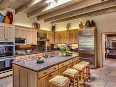 Blue Pine Estate-Amongst the best properties... - VRBO