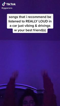 Good Vibe Songs, Mood Songs, Music Mood, New Music, Party Playlist, Summer Playlist, Spotify Playlist, Playlists, Throwback Songs
