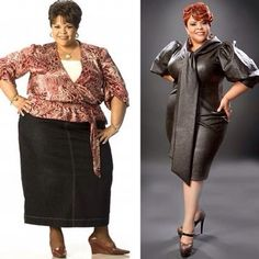 CONGRATULATIONS TAMELA MANN! How Tamela Mann Lost Over 200 Pounds Comments: | Leave A Comment Jun 10, 2014 By Gerald Payne Actress and gospel singer Tamela Mann has been having a great time lately. With an award-winning song in 2013, Take Me To The King off an award-winning album. Her show just got green-lighted to begin airing in 2015 with her husband of 26 years, David Mann on BET. And shes managed to continually keep the weight off (its reported that it was over 240 lbs. she lost)…