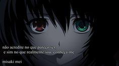 Misaki_Another