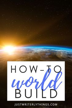 Tired of not knowing what to look for or not know how deep to dive when it comes to world-building? Check out this article which goes over the basics of fantasy world building. Fiction Writing, Writing Advice, Writing A Book, Writing Ideas, Writing Inspiration, Writing Goals, Writing Workshop, Writing Help, Science Fiction
