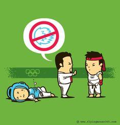 Tee Shirt Illustration - 2012 (Q3 - 2nd Batch) by Chow Hon Lam, via Behance