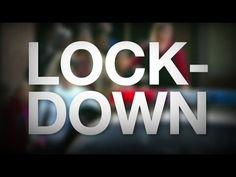 Celebrities' lockdown drama Malta, Drama, Logos, Celebrities, Malt Beer, Logo, Celebs, Drama Theater, Foreign Celebrities