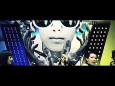 ▶ exist†trace スパイラル大作戦 - YouTube