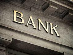 """beetlejuice-de-pijama: """"best international banks, off shore accounts, how do offshore accounts work """""""