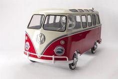 d9582af82bd 49 Best Volkswagen Pedal Cars images