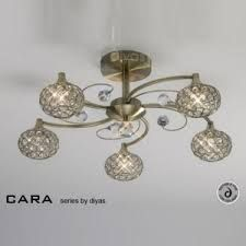 antique brass light fittings uk - Google Search